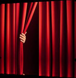 Vign_theatre